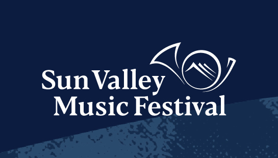 Sun Valley Music Festival