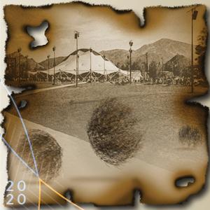 Sun Valley Pavilion