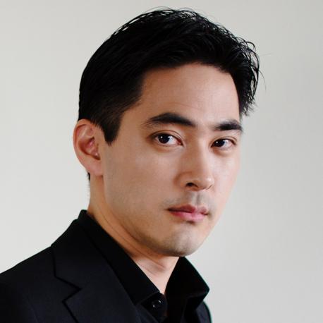 Shane Kim